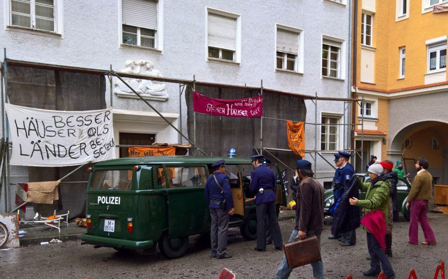 Veranstaltungen Heute Marburg